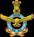 Indian Air Force AFCAT 02/2021 Batch Admit Card 20...