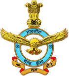 Indian Air Force (IAF) Recruitment 2019 | Officers in Flying & Ground Duty (AFCAT):
